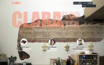 Claraklooster_15